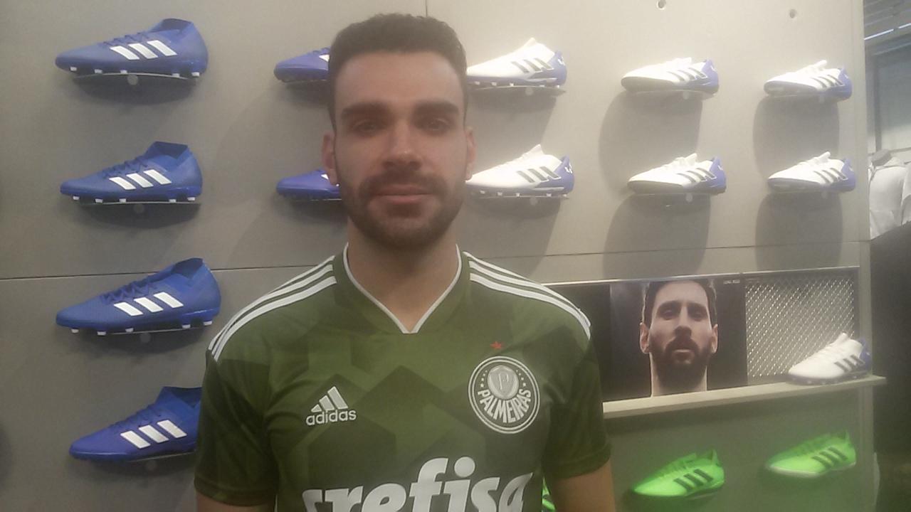 Camisa do Corinthians é apontada como a segunda mais bonita do mundo ... 5a95528fd214b