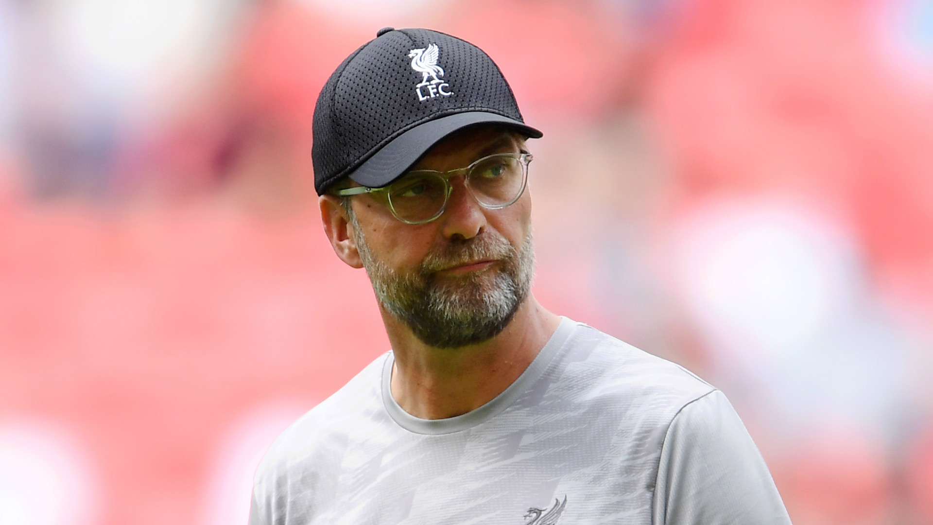 Jurgen Klopp opens up on Liverpool FC's summer transfer business