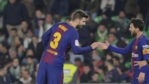 Pique Messi Barca 21012018