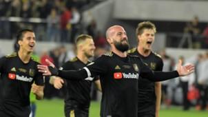 Laurent Ciman MLS LAFC 04292018