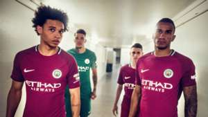manchester city away kit 25072017