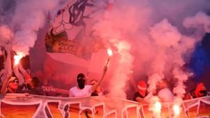Köln Fans 14042018