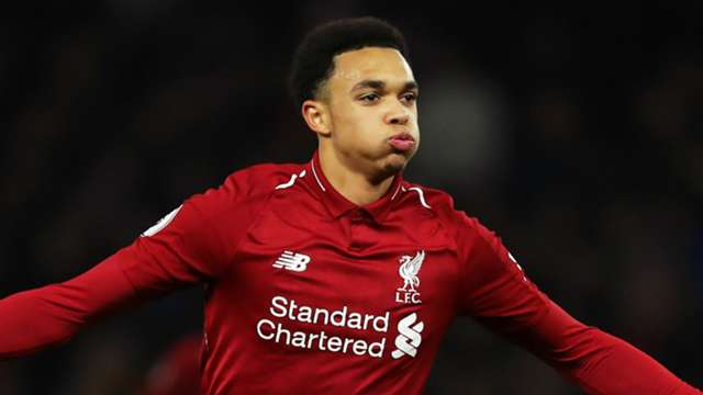 Liverpool vs Everton: TV channel, live stream, squad news & preview