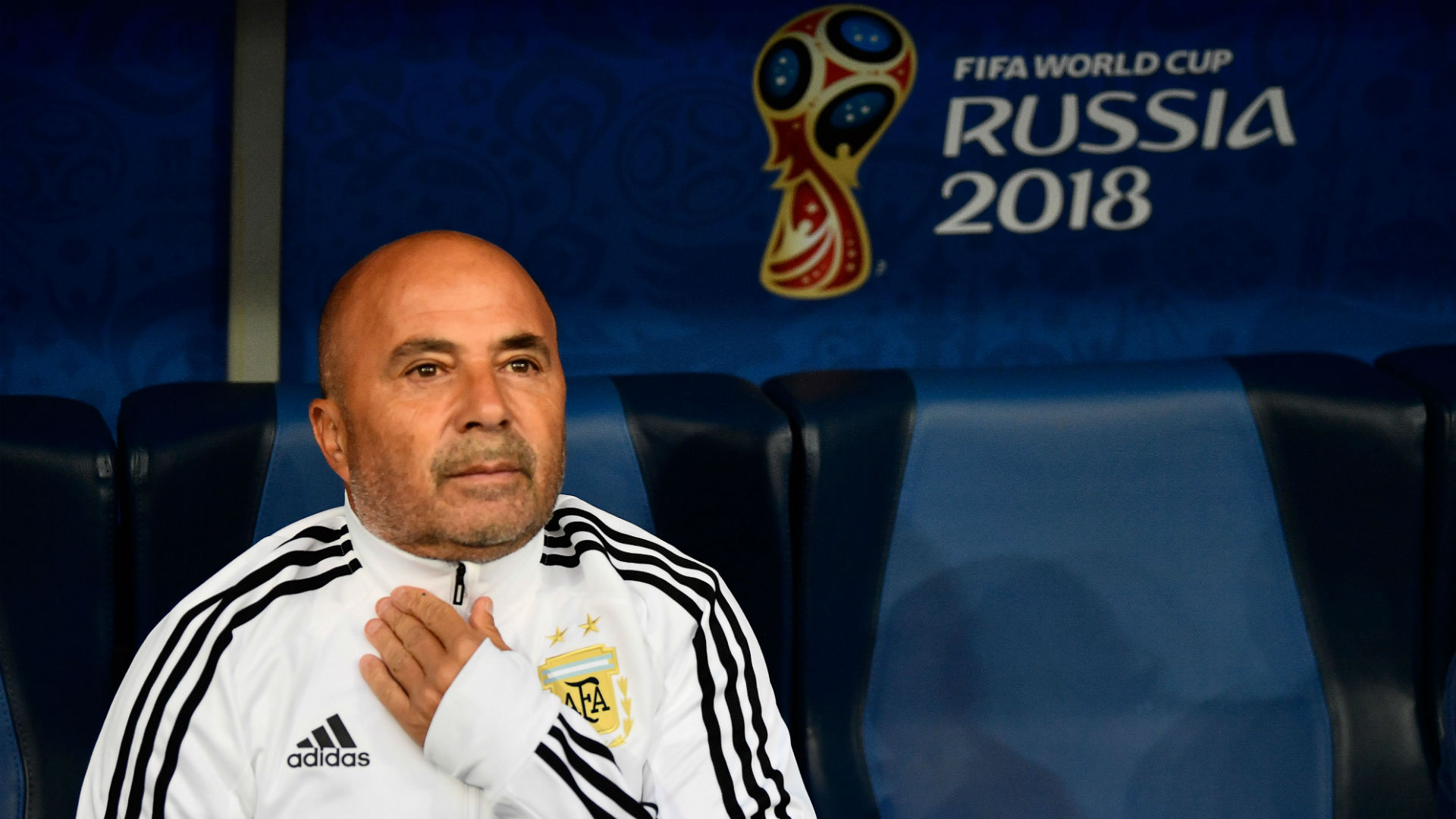 https://images.performgroup.com/di/library/GOAL/de/a2/sampaoli-argentina-nigeria-world-cup-russi-2018-26062018_1k3a9q6ft3kja147yr6p3g21qs.jpg