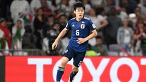 2019-01-28 Wataru Endo