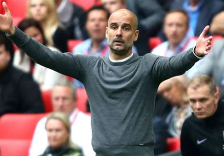 Pep: We thought PL race was over after Newcastle defeat