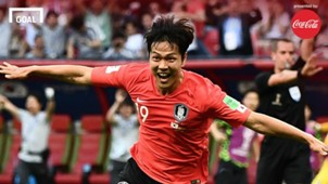 Cover - Fakta Unik Piala Dunia 2018 Coca-Cola Gol Telat