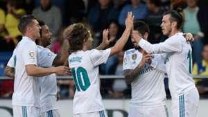 Real Madrid Gareth Bale 19052018