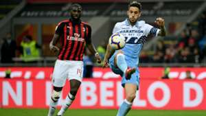 AC Milan vs Lazio Betting Tips: Latest odds, team news, preview and predictions