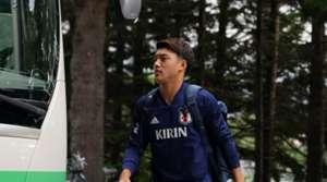 2018-09-04-doan-japan