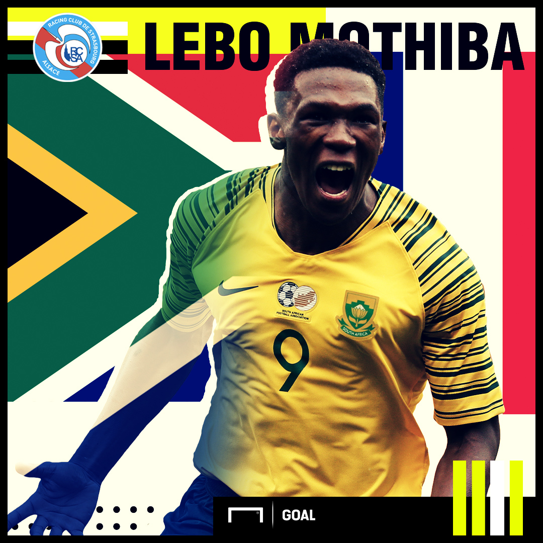 French Connection GFX Mothiba