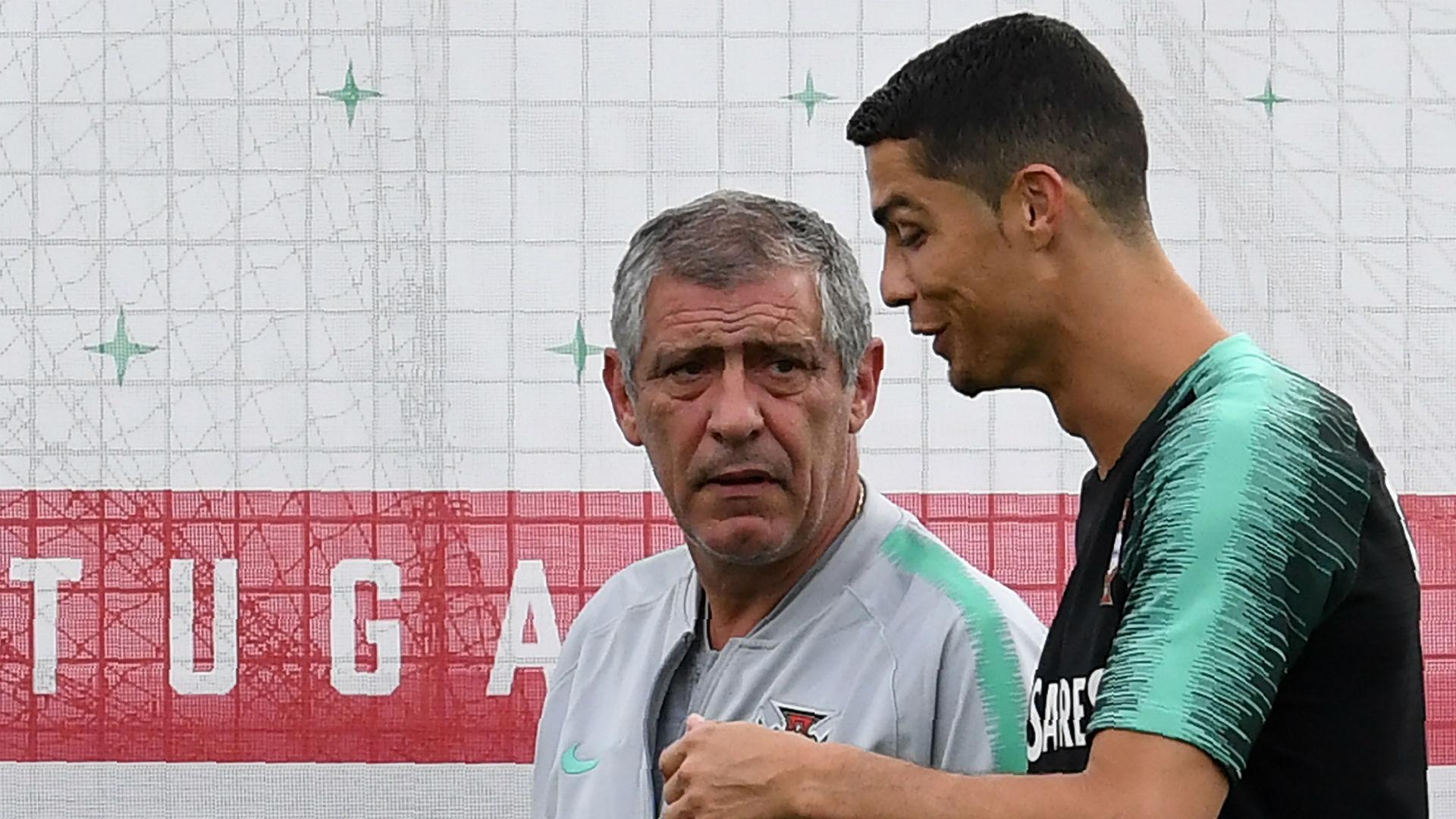 Calciomercato, De Ligt al PSG? Raiola smentisce: