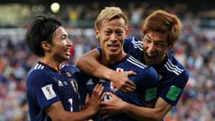 2018-06-24-Japan-Keisuke Honda