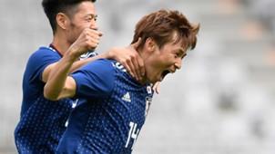 2018-06-12-japan-Inui_Takashi