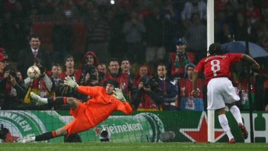 HD Anderson penalty 2008