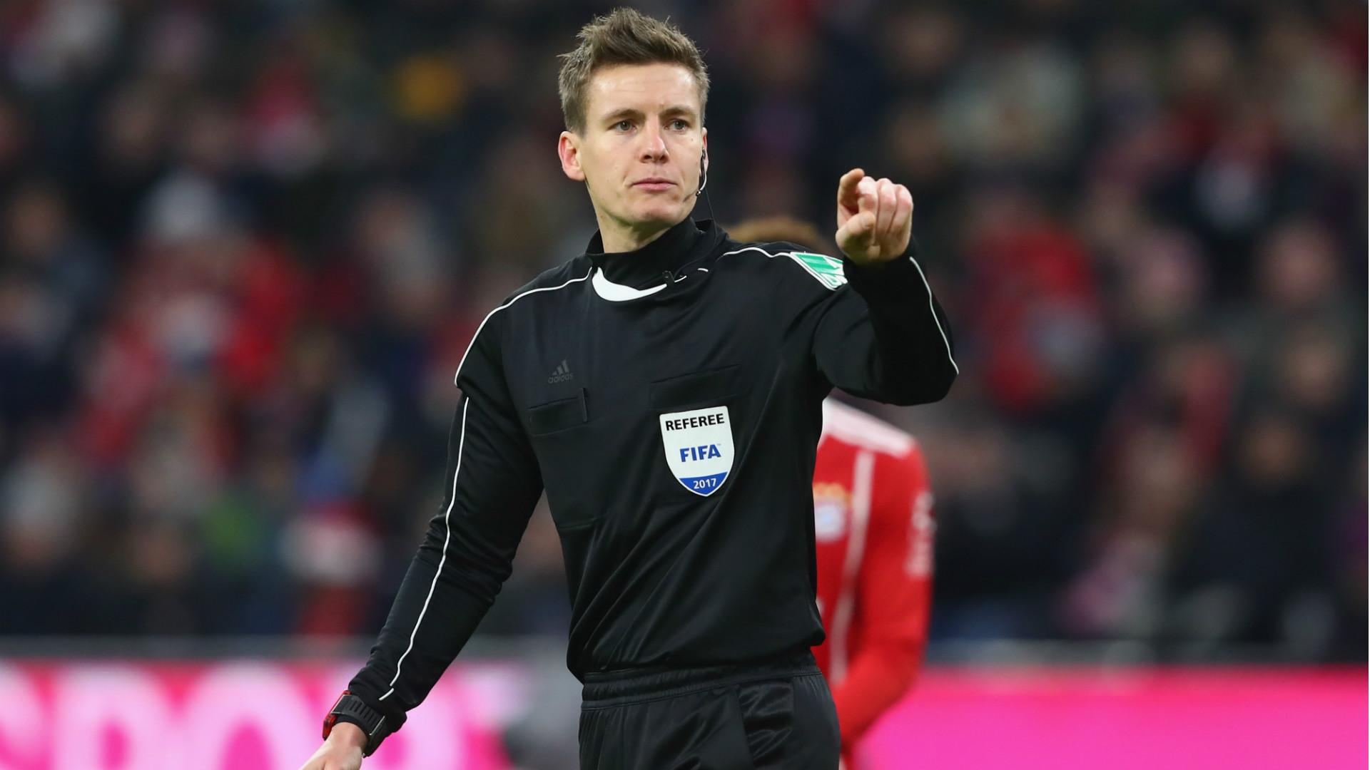 Mit dieser Elf könnte der FC Bayern auflaufen