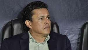 Salvador Reyes Santos Laguna CCL 2019