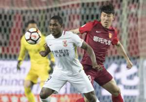 Five goals in two games on international duty saw Odion Ighalo's stock rise even higher as he continued his amazing form this week. The in-form marksman has only failed to score twice in his last 11 games for club and country and he'll be out to contin...