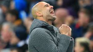 UEFA Champions League: Time for Pep Guardiola to deliver as Man City crave European success