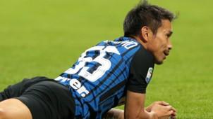2018-01-30 nagatomo yuto Inter