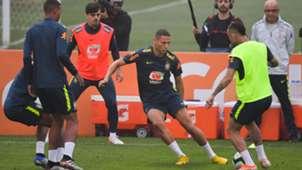 Braszil_Training_Copa America