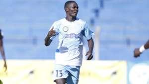 Umaru Kasumba of Sofapaka