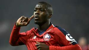 Transfer news and rumours LIVE: Manchester United made €90m offer for Pepe