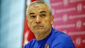 Riza Calimbay Antalyaspor