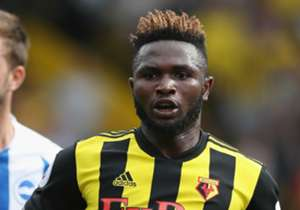 Watford unexpectedly fell to a 1-0 defeat at Newcastle United, the Magpies' first win of the season, to halt the Hornets' recent good run. Isaac Success and co. will seek a return to winning ways when they travel to a struggling Southampton side that h...