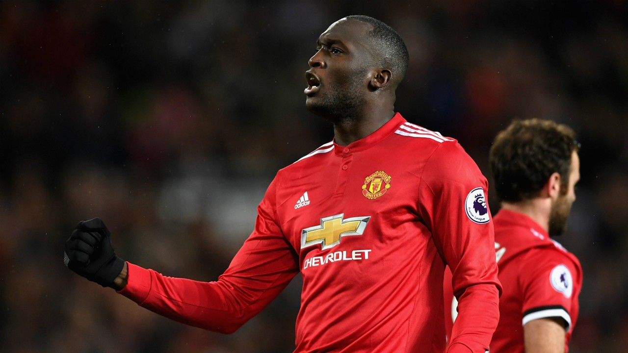 Romelu Lukaku suspension Manchester United striker avoids ban