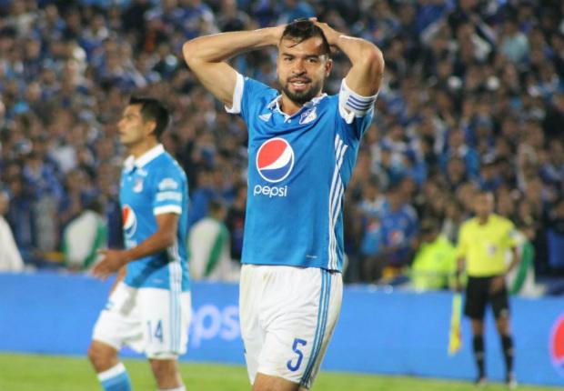 Sanción a Millonarios y Nacional tras lo sucedido en la SuperLiga — Dimayor