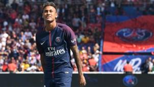 Pele, Neymar, & Produk Terbaik Akademi Santos