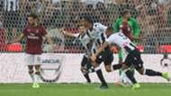 Rodrigo Becao Udinese Milan Serie A