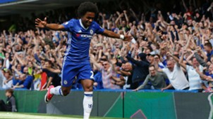 willian chelsea premier league 052117