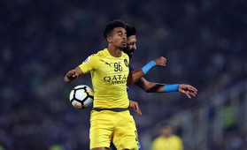 Al-Sadd AFC Champions League 2018