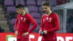 2018-07-14 Cancelo Ronaldo