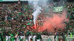 Bonek - Persebaya Surabaya Fans