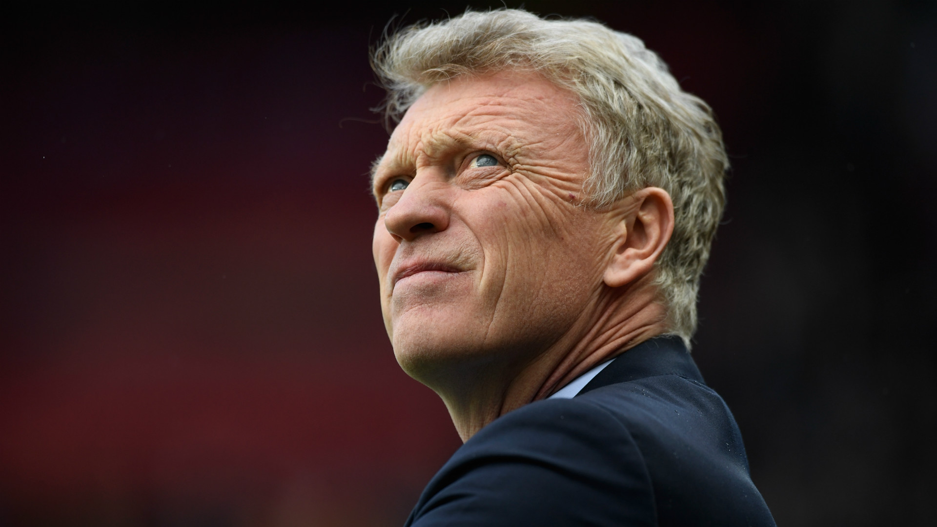 Special Clause In David Moyes' West Ham Contract