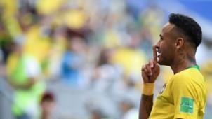 2018_7_3_brazil_neymar