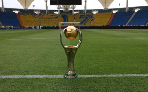 تاريخ الدوري السعودي - البداية من جدة والنهاية بالدوري الأقوى عربيًا   Goal.com