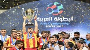 taraji champions