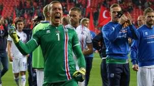 2017-10-07 Turkey Iceland