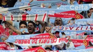 Celta Vigo, Fans, 05112017