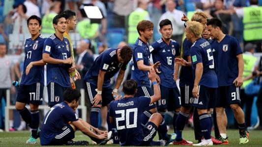 2018-06-29 Japan