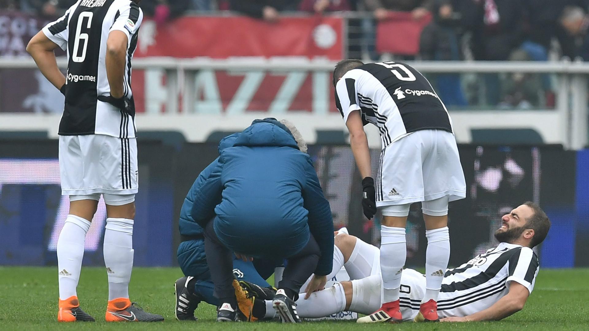 Alex Sandro, e la Juve vince il derby. Ora Napoli-Spal