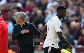 2018-09-29-mourinho-pogba