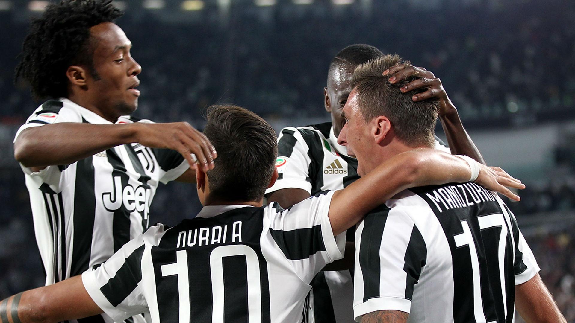 Napoli 4-1 Lazio: dichiarazioni di Sarri nel post partita
