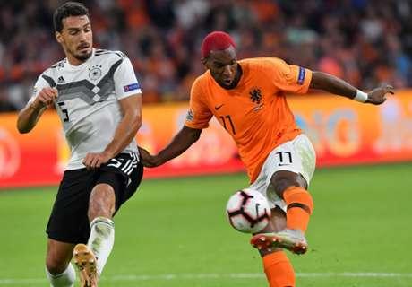 Betting Tips: Germany vs Netherlands