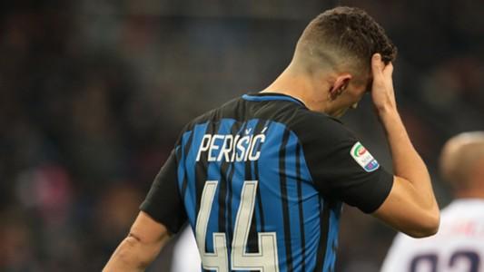 Ivan Perisic - Inter