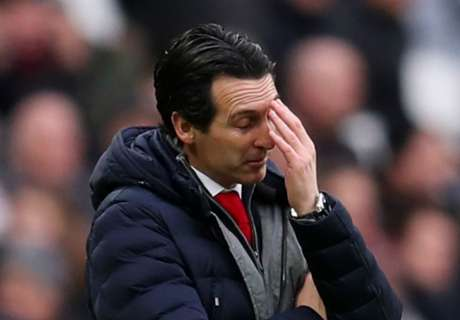 'Arsenal need to find money from somewhere'